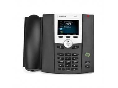 Телефон Aastra A6725-0131-20-55