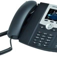 Телефон Aastra A6725-0131-2055