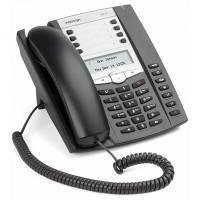 Телефон Aastra A6731-0131-10-55