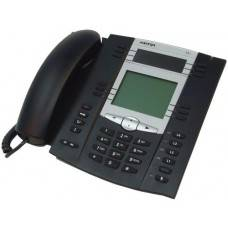 Телефон Aastra A6735-0131-1055