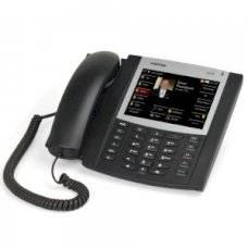 Телефон Aastra A6737-0131-1055