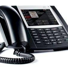 Телефон Aastra A6739-0131-1055