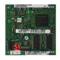 Модуль Aastra BHJ0022B