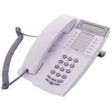 Телефон Aastra DBC22001/01001