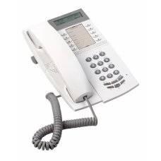 Телефон Aastra DBC22201/01001