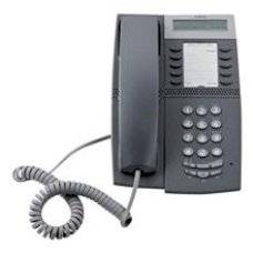 Телефон Aastra DBC22201/02001