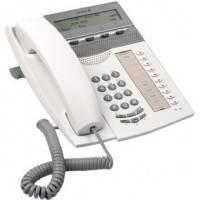 Телефон Aastra DBC22301/01001