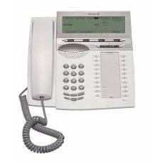 Телефон Aastra DBC22502/01001