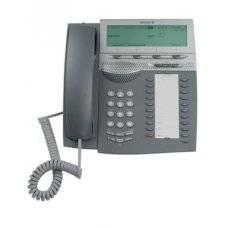 Телефон Aastra DBC22502/02001
