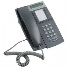 Телефон Aastra DBC42202/01001