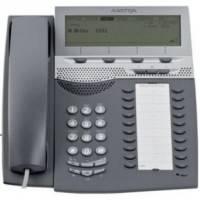Телефон Aastra DBC42502/01001