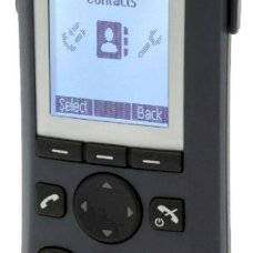 Телефон Aastra DPA20050/1
