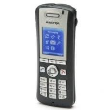 Телефон Aastra DPA20060/1