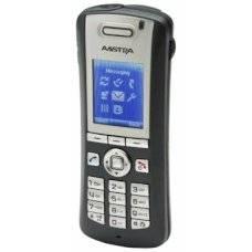 Телефон Aastra DPA20065/1