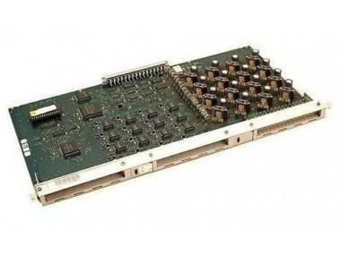 Модуль Aastra ROA 219 5114/3