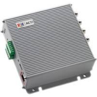 IP-видеокодер Acti ACD-2000Q