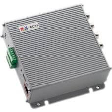 IP-видеокодер Acti ACD-2000Q от производителя Acti