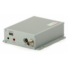 IP-видеодекодер Acti ACD-3100 от производителя Acti