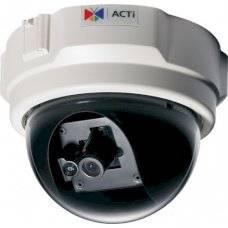 Внутренняя Камера Acti ACM-3411