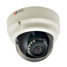 Внутренняя Камера Acti B52