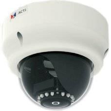 Внутренняя Камера Acti B53