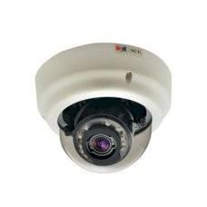 Внутренняя Камера Acti B61