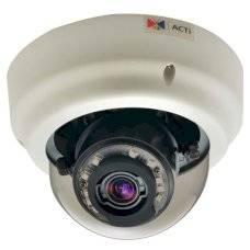 Внутренняя Камера Acti B64