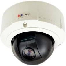 Внутренняя Камера Acti B67