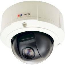 Камера Acti B94