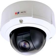 Камера Acti B95