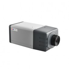 Камера Acti D21FA