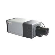 Камера Acti D21VA