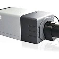 Камера Acti D22VA