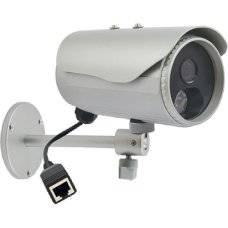 Камера Acti D31