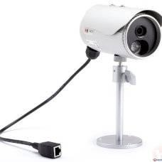 Камера Acti D32