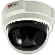 Внутренняя Камера Acti D51