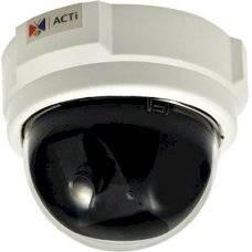 Внутренняя Камера Acti D52
