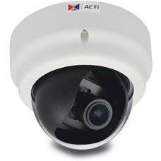 Внутренняя Камера Acti D62A