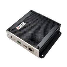 IP-видеодекодер Acti ECD-1000 от производителя Acti