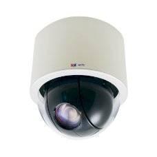 Камера Acti I92