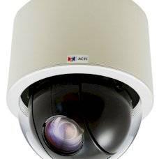 Камера Acti KCM-8111
