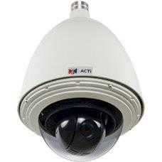 Камера Acti KCM-8211