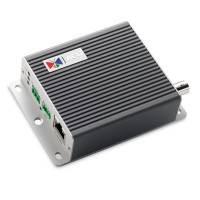 IP-видеокодер Acti TCD-2100