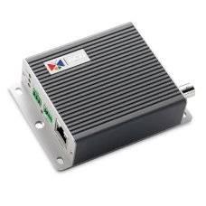 IP-видеокодер Acti TCD-2100 от производителя Acti