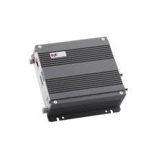 IP-видеокодер Acti TCD-2500 от производителя Acti