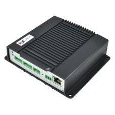 IP-видеокодер Acti V21 от производителя Acti