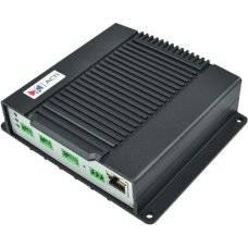 IP-видеокодер Acti V22 от производителя Acti