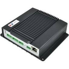 IP-видеокодер Acti V23 от производителя Acti