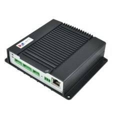 IP-видеокодер Acti V24 от производителя Acti