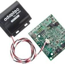 Оперативная память Adaptec 2269700-R от производителя Adaptec